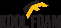 KOOLFOAM-LOGO-e1443821854259