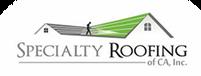 specialty-roofing-modesto-california